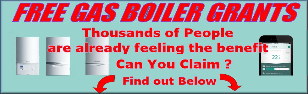 Free Bolier grants slider 3