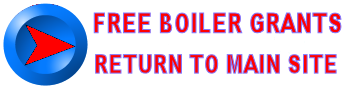 Free Boilers Grants in the UK