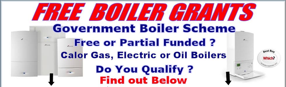 Free Boilers 2017